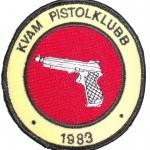 logo_stor