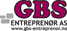 GBS entreprenor