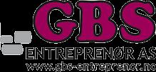 GBS entreprenor